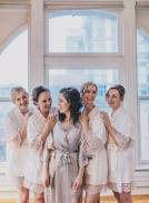 Wes + Lisa Wedding at Gladstone Hotel__Ryan Bolton-3K5A1538