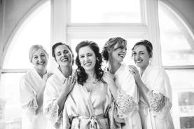 Wes + Lisa Wedding at Gladstone Hotel__Ryan Bolton-3K5A1545