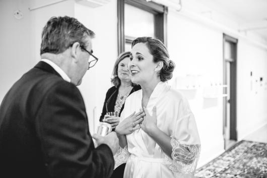Wes + Lisa Wedding at Gladstone Hotel__Ryan Bolton-3K5A1547