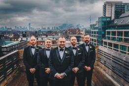 Wes + Lisa Wedding at Gladstone Hotel__Ryan Bolton-3K5A1559