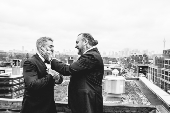 Wes + Lisa Wedding at Gladstone Hotel__Ryan Bolton-3K5A1597