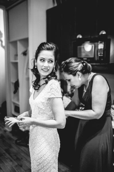 Wes + Lisa Wedding at Gladstone Hotel__Ryan Bolton-3K5A1627