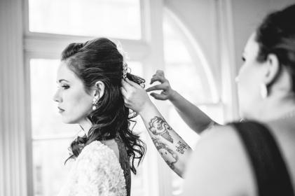 Wes + Lisa Wedding at Gladstone Hotel__Ryan Bolton-3K5A1635
