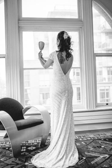Wes + Lisa Wedding at Gladstone Hotel__Ryan Bolton-3K5A1645