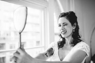 Wes + Lisa Wedding at Gladstone Hotel__Ryan Bolton-3K5A1654