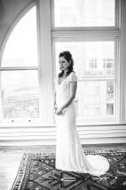 Wes + Lisa Wedding at Gladstone Hotel__Ryan Bolton-3K5A1657