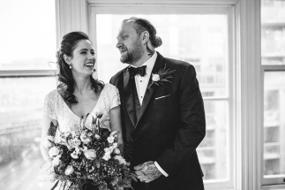 Wes + Lisa Wedding at Gladstone Hotel__Ryan Bolton-3K5A1682