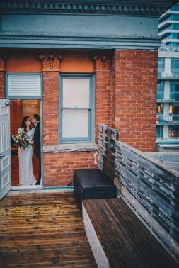 Wes + Lisa Wedding at Gladstone Hotel__Ryan Bolton-3K5A1689