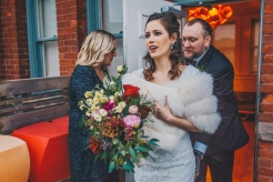 Wes + Lisa Wedding at Gladstone Hotel__Ryan Bolton-3K5A1699