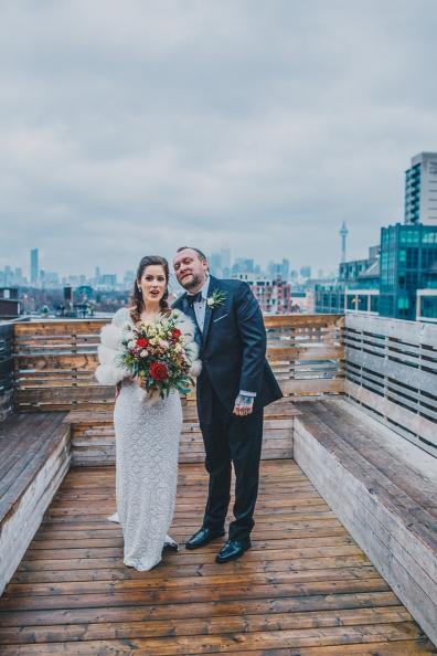 Wes + Lisa Wedding at Gladstone Hotel__Ryan Bolton-3K5A1721