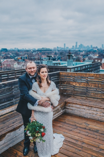 Wes + Lisa Wedding at Gladstone Hotel__Ryan Bolton-3K5A1729