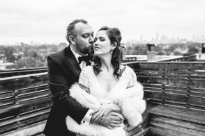 Wes + Lisa Wedding at Gladstone Hotel__Ryan Bolton-3K5A1737