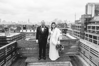Wes + Lisa Wedding at Gladstone Hotel__Ryan Bolton-3K5A1741