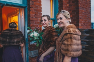 Wes + Lisa Wedding at Gladstone Hotel__Ryan Bolton-3K5A1761