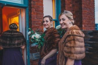 Wes + Lisa Wedding at Gladstone Hotel__Ryan Bolton-3K5A1761