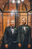 Wes + Lisa Wedding at Gladstone Hotel__Ryan Bolton-3K5A1767