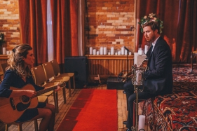 Wes + Lisa Wedding at Gladstone Hotel__Ryan Bolton-3K5A1846