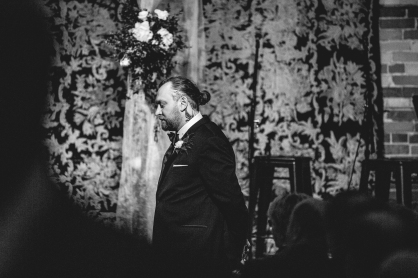 Wes + Lisa Wedding at Gladstone Hotel__Ryan Bolton-3K5A1881