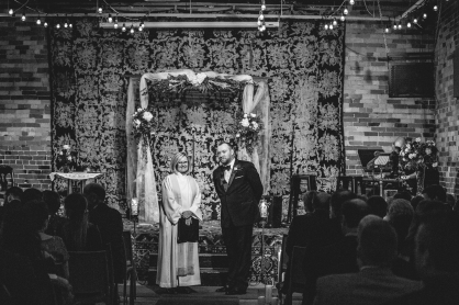 Wes + Lisa Wedding at Gladstone Hotel__Ryan Bolton-3K5A1883