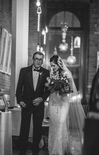 Wes + Lisa Wedding at Gladstone Hotel__Ryan Bolton-3K5A1917
