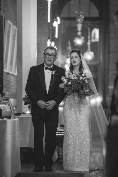 Wes + Lisa Wedding at Gladstone Hotel__Ryan Bolton-3K5A1918