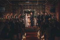 Wes + Lisa Wedding at Gladstone Hotel__Ryan Bolton-3K5A1942