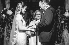 Wes + Lisa Wedding at Gladstone Hotel__Ryan Bolton-3K5A1969