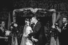 Wes + Lisa Wedding at Gladstone Hotel__Ryan Bolton-3K5A1981