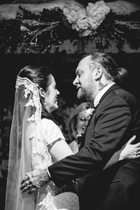 Wes + Lisa Wedding at Gladstone Hotel__Ryan Bolton-3K5A1987