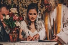 Wes + Lisa Wedding at Gladstone Hotel__Ryan Bolton-3K5A2000