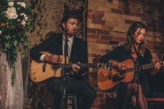 Wes + Lisa Wedding at Gladstone Hotel__Ryan Bolton-3K5A2011
