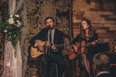 Wes + Lisa Wedding at Gladstone Hotel__Ryan Bolton-3K5A2025
