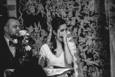 Wes + Lisa Wedding at Gladstone Hotel__Ryan Bolton-3K5A2030