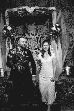 Wes + Lisa Wedding at Gladstone Hotel__Ryan Bolton-3K5A2048
