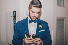 Wes + Lisa Wedding at Gladstone Hotel__Ryan Bolton-3K5A2067