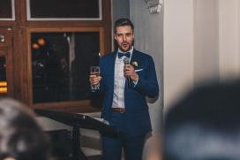 Wes + Lisa Wedding at Gladstone Hotel__Ryan Bolton-3K5A2086