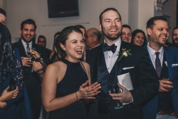 Wes + Lisa Wedding at Gladstone Hotel__Ryan Bolton-3K5A2091
