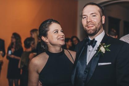 Wes + Lisa Wedding at Gladstone Hotel__Ryan Bolton-3K5A2152