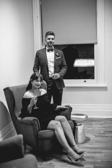 Wes + Lisa Wedding at Gladstone Hotel__Ryan Bolton-3K5A2167