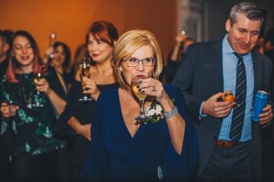 Wes + Lisa Wedding at Gladstone Hotel__Ryan Bolton-3K5A2179