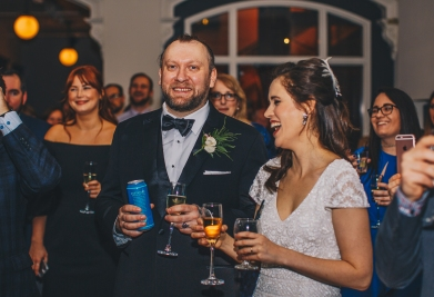 Wes + Lisa Wedding at Gladstone Hotel__Ryan Bolton-3K5A2192