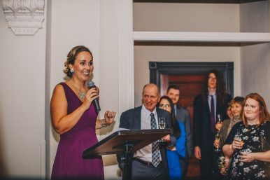 Wes + Lisa Wedding at Gladstone Hotel__Ryan Bolton-3K5A2207