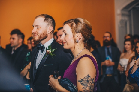 Wes + Lisa Wedding at Gladstone Hotel__Ryan Bolton-3K5A2228