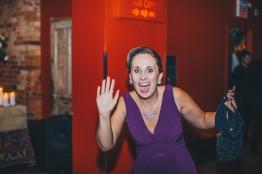 Wes + Lisa Wedding at Gladstone Hotel__Ryan Bolton-3K5A2282