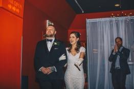 Wes + Lisa Wedding at Gladstone Hotel__Ryan Bolton-3K5A2294