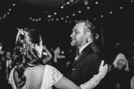Wes + Lisa Wedding at Gladstone Hotel__Ryan Bolton-3K5A2300