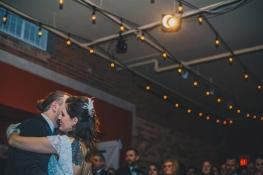 Wes + Lisa Wedding at Gladstone Hotel__Ryan Bolton-3K5A2322