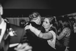 Wes + Lisa Wedding at Gladstone Hotel__Ryan Bolton-3K5A2333