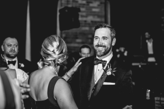 Wes + Lisa Wedding at Gladstone Hotel__Ryan Bolton-3K5A2336