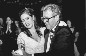 Wes + Lisa Wedding at Gladstone Hotel__Ryan Bolton-3K5A2367